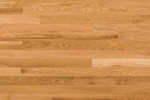 light_oak_hardwood_flooring_20160314_1107727410